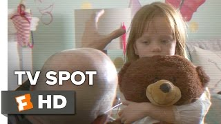 Nonton Paranormal Activity  The Ghost Dimension Tv Spot   Power  2015    Chris J  Murray Movie Hd Film Subtitle Indonesia Streaming Movie Download