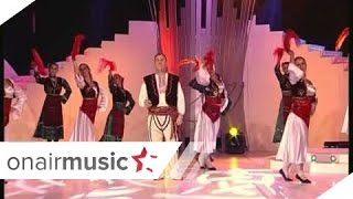 Mahmut Ferati -