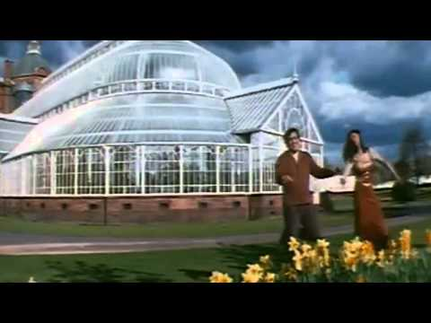 Paa Liya Hain Pyar Tera (Eng Sub) [Full Video Song] (HD) With Lyrics - Kyo Kii