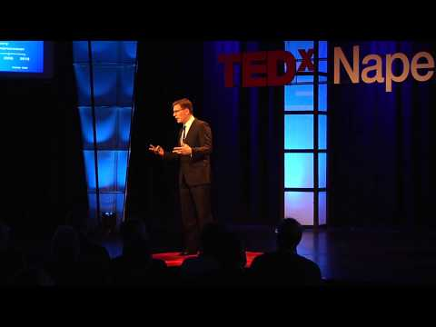, title : 'Moore's Law of Real Estate : Gunnar Branson at TEDxNaperville'