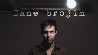 Download Lagu S.A.R.S. - Dane brojim (Official video) Mp3