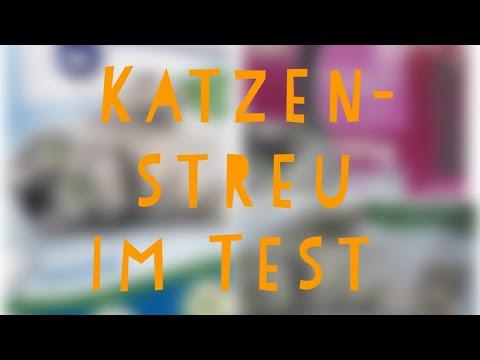 Katzenstreu im Test, Auswertung, Golden Grey Master, Tigerino