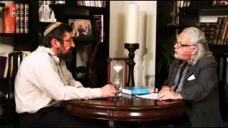 Михаил Моргулис и Пинхас Полонский — 2-я программа — Полонский Пинхас — видео