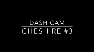 Cheshire United Kingdom  city photos gallery : DASH CAM CHESHIRE#3 BAD DRIVERS AROUND CHESHIRE UK
