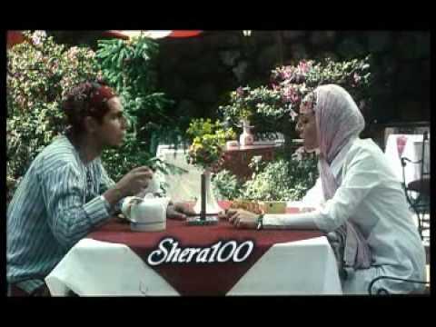 Filmi Doblaji Kurdi ( Gulek bo Bokaxan ) Bashi 6