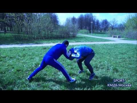 SPORT v Islame (видео)