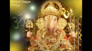 Listen to the whistle cover for the song- jai ganesh ji ki, jai ganesh jiki aarati karen ham sab ganesh ji ki.