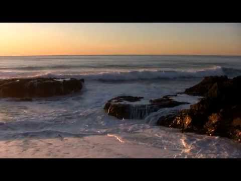 Neil Sedaka - O Come All Ye Faithful lyrics