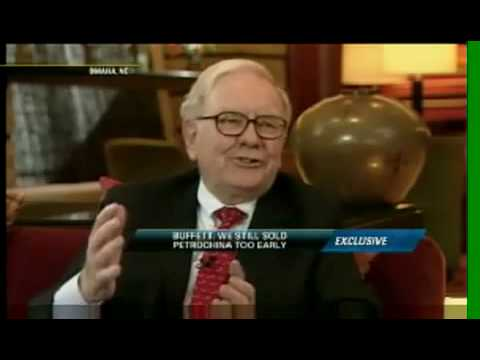 buy stocks - http://amzn.to/LTF59r ; ; ; ; warren buffett system, how to invest, invest in stock market books, how to think like warren buffett, how to trade like warren ...
