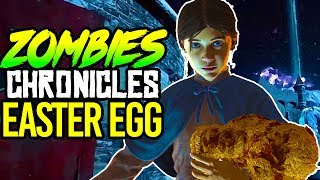 ZOMBIES CHRONICLES: the secret Samantha Maxis Hide and Seek Easter egg on Der Eisendrache!  SUB TO JIMBOTHY -- ROAD TO 800K  http://bit.ly/SubToJimbothyFOLLOW ME ON TWITTER: http://twitter.com/TheJimbothyTWITCH TV: http://bit.ly/JimbothyOnTwitchART BY: https://twitter.com/LeittenArtLEITTEN'S WEBSITE: http://leittenart.weebly.com/This video features gameplay from the PS4 version of Call of Duty Black Ops 3 (2015). OTHER VIDEOS:BLACK OPS 2: DESTROY the PACK A PUNCH MACHINE Easter Egg! (WORLD RECORD) FIRST IN THE WORLD! : https://youtu.be/6LiEy-EaVrkZOMBIES CHRONICLES: I BROKE KINO EASTER EGG (UNLIMITED WALL WEAPONS): https://youtu.be/KYuRjt68-_wDLC 5: ORIGINS WUNDERWAFFE DG 2 EASTER EGG ZOMBIES CHRONICLES BLACK OPS 2 EASTER EGG! (WORLD RECORD):https://youtu.be/Zcmq8wXrq1UZOMBIES CHRONICLES: how to get MOB of the DEAD EASTER EGG (HIDDEN MAP) (DLC 6) (WORLD RECORD):  https://www.youtube.com/watch?v=Tzzc9EkoMac