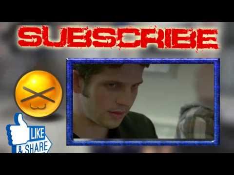 Being Human UK S05E01 The Trinity HDTV x264 FoV