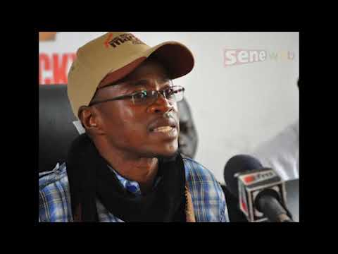 Démission de Mame Mbaye Niang,Abdou Mbow réagit