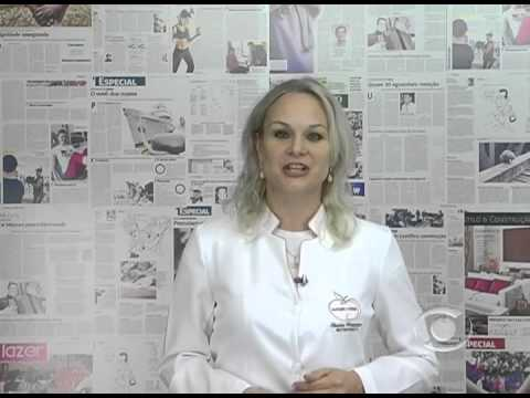 Vídeo Elisabete Weizenmann 03 08 2015