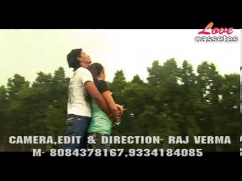 Video 106yasin mastana nagpuri video songs (uploaded by Ravi-Gumla (Jharkhand) download in MP3, 3GP, MP4, WEBM, AVI, FLV January 2017