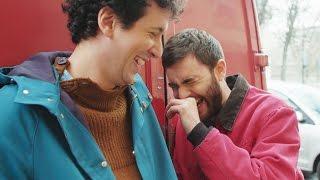 Découvrez les courts métrages des Parasites : http://www.youtube.com/LesParasitesFilmsPour revoir le court métrage : https://www.youtube.com/watch?v=Bpp77Ksyi1wMerci à toute l'équipe ! Images : Thibault Terzian. Montage : Thibault Terzian, Cyprien.