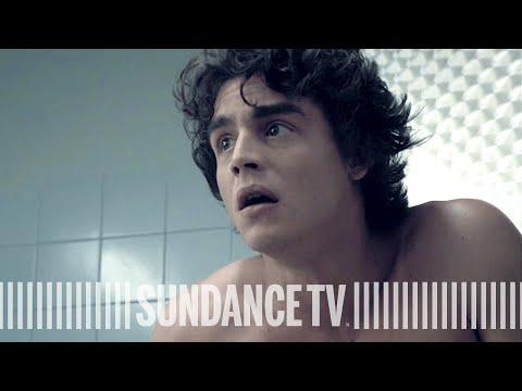 THE RETURNED Season 2 | 'Full Episodes Online Now!' Official Trailer | SundanceTV