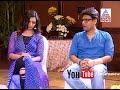 Darshan Tarakotsava | Suvarna News Interview With