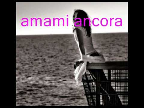 , title : 'Gianna Nannini -  Amandoti cn testo'
