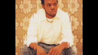 Dwele - Day At A Time