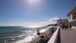 La Cala de Mijas Spain  city images : Lovely 5 Bedroom house near beach in La Cala de Mijas, Spain