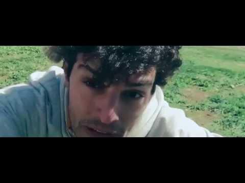 Tsingtao | New Friends are Everywhere - Full Version видео