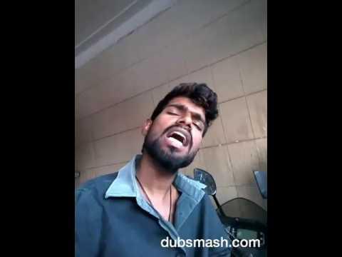Video Kannada bahaddur movie dubsmash download in MP3, 3GP, MP4, WEBM, AVI, FLV January 2017