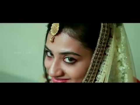 Kerala muslim sex videeos downloding, teen glam movies