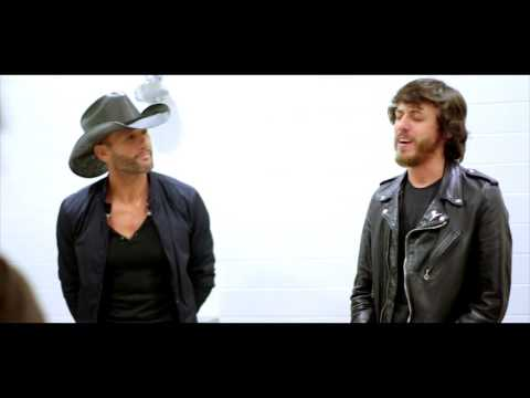 How I'll Always Be (Feat. Chris Janson)