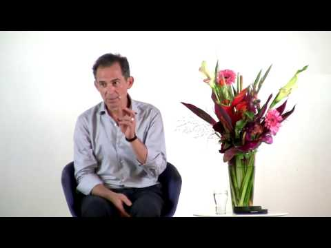 Rupert Spira Video: How Does Matter Appear in Consciousness and What is it Made Of?