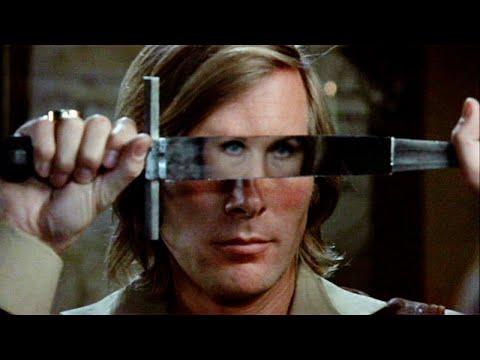Captain Kronos: Vampire Killer - Opening credits and theme
