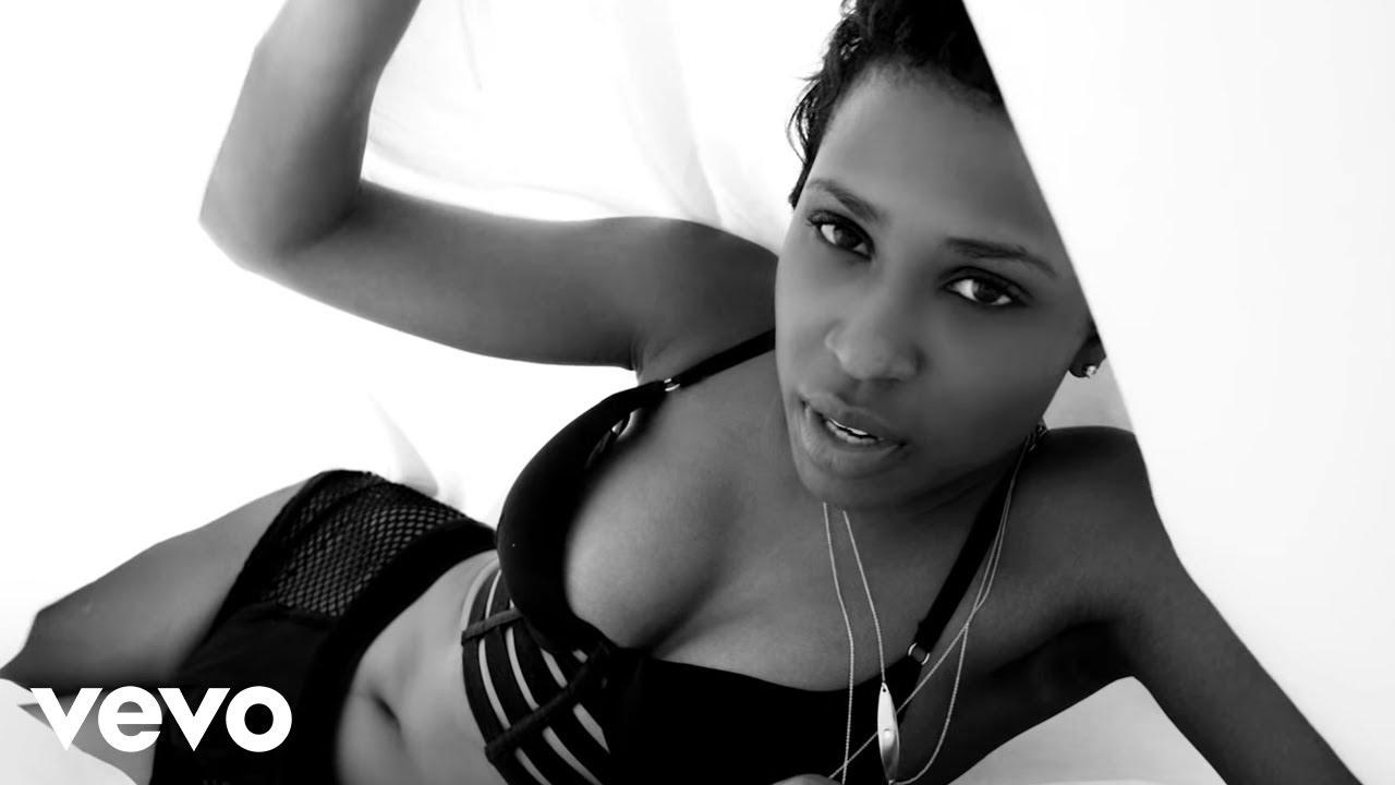 DeJ Loaf –Me U & Hennessy (Video)
