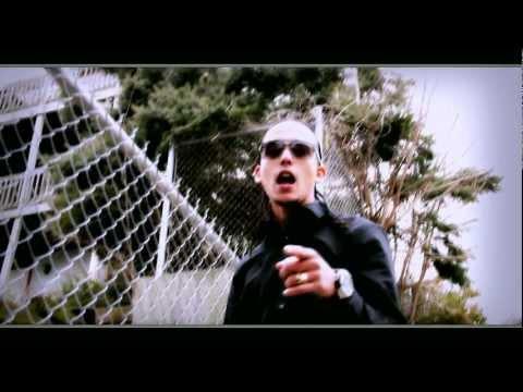 Pensando En Ti (El Angel De Honduras) Prod By Enix Official Music Video видео