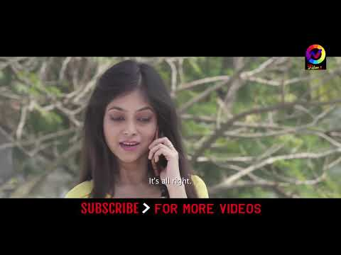 Video Hot Bengali Short Film  2018 I A REAL STORY I Nirmal Films I  Dabbu I Saheli I Full HD download in MP3, 3GP, MP4, WEBM, AVI, FLV January 2017