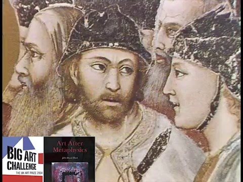 Landmarks of Western Art Documentary. Episode 01 The Late Medieval World