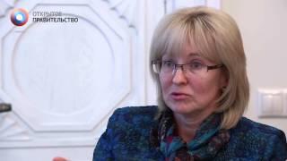 Наталья Зверева о проблемах социальных предпринимателей