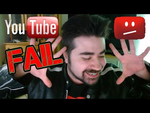 ID - Youtube treating everyone like criminals. New Copyright Changes are hurting innocent people. Content ID flags are crippling Partner Channels. This isn't the ...