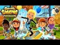 Subway Surfers World Tour 2017 Copenhagen 5th Birthday