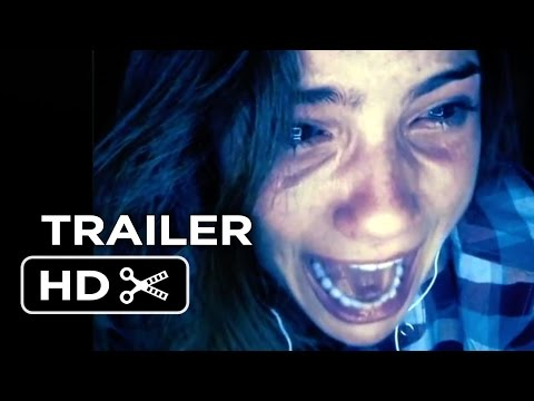 Unfriended Official Trailer #1 (2015) - Horror Movie HD thumbnail