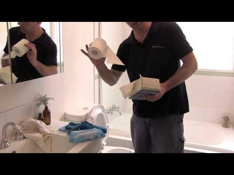 The Mr Sink Show - Season 1 Episode 9