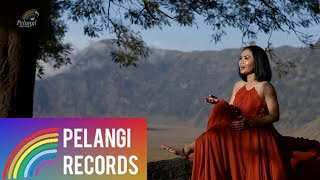 Pop - Yuni Shara - Selamanya Aku Milikmu (Official Music Video) | Soundtrack Saur Sepuh
