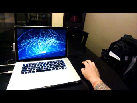 0 Leap Motion   Minority Report computing is a reality