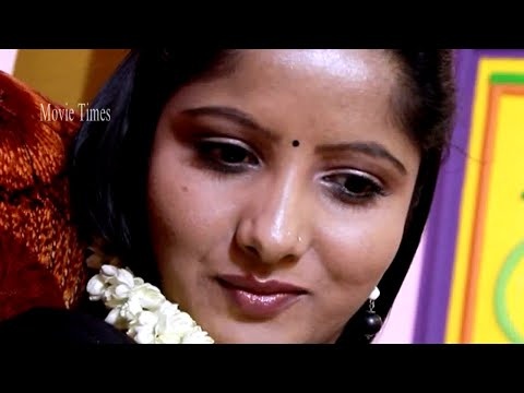 Tamil Movie Thirumathi Suja En Kaathali Romantic Scenes Part - 5