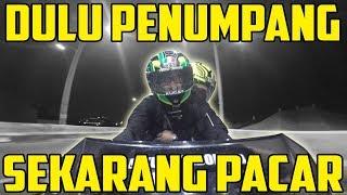 Video Dulu Penumpang Grab Ku Sekarang Jadi Pacarku | Bro Omen MP3, 3GP, MP4, WEBM, AVI, FLV Juli 2018
