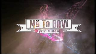 Video Big S - Mě To Baví (OFFICIAL LYRIC VIDEO)