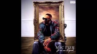 05 Mac tyer- Bandit
