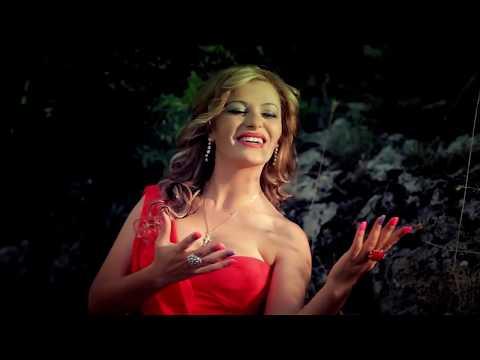 Paro ft  Adriana Koreta Amanet Bije Official Video HD