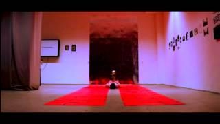 Nonton Marosbaran   Silver Altar 2014 Film Subtitle Indonesia Streaming Movie Download