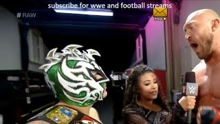 Nonton Wwe Monday Night Raw 7 March 2016 Film Subtitle Indonesia Streaming Movie Download