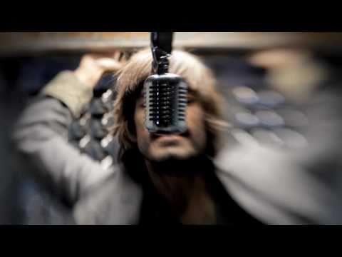 """Pol 3.14  """" Lo que no ves"""" Videoclip Oficial. HD"""