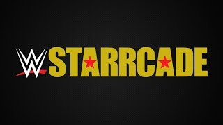 Nonton WWE Bringing Back Starrcade Film Subtitle Indonesia Streaming Movie Download
